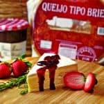 Hambúrguer com Queijo Brie Federicci, Bacon e Microgreens 4